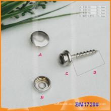 Neuer Style ---- Screw Jean Buttons BM1729
