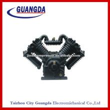 2105t Air Compressor Pump/Head 10HP 12.5bar
