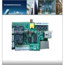 elevator pcb board, elevator panel for sale