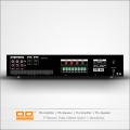 280W Lpa-280m Amplificador de sonido USB FM Radio