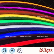 Flexible Linear LED neon flex lights