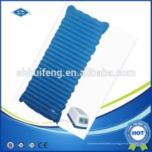 Медицинская воздушная подушка типа YD-B