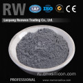 Carbon+zirconium+silica+fume+powder+price+concrete+preservatives