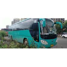 Автобус Yutong 50 мест б / у в хорошем состоянии