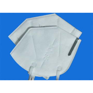 Dry Mouth Ranking Masl Masks Providers N95 Material