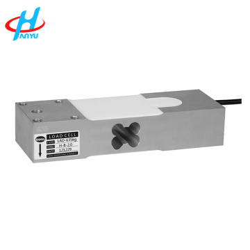 500kg Price Of Load Cell With Optional Amplifier