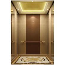 Машинная гостиная без лифта Лифт для горячей продажи