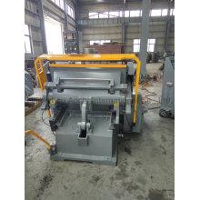 Karton-Schneidemaschine (ML-1040)
