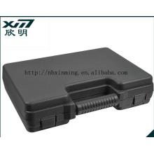 Manufacturer Waterproof Portable Plastic Storage Tool Box