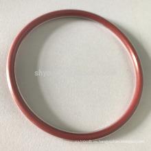 Sello o-ring de doble capa