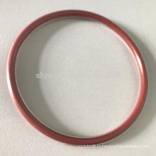 Двойной слой уплотнительное кольцо