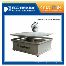 High Quality Mattress Tape Edge Machine (BWB-3)