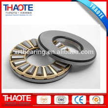 812/800M All kinds of Thrust cylindrical roller bearing