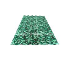 Non-Asbesto Non Formaldehyde  Mgo Roofing Sheet