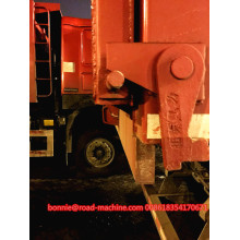 Sinotruk 6x4 371HP Dump Truck  tipper truck
