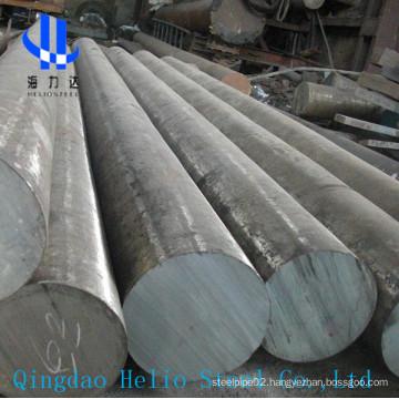 40cr 41cr4 5140 SCR440 Steel Round Bar