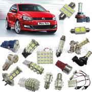 Car LED Light/Auto LED Light