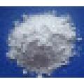 Sodium Formaldehyde Sulfoxylate / Rongalite Lump
