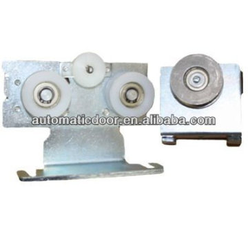 DEPER automatic sliding door rollers