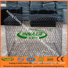Gabion Box for Sale with High Quality Innaer SL-1