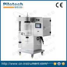 Laboratory Chemical Spray Drying Equipment