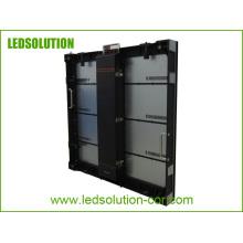 P10 Vermietung im Freien mit LED-Anzeige LED-Bildschirm
