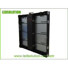 P10 Outdoor Rental Using LED Display LED Screen