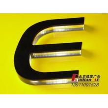 Fournisseur de prix de feuille acrylique de fonte à Changhaï (épaisseur chaude: 3mm)