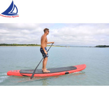 water sport  river paddle board for sale