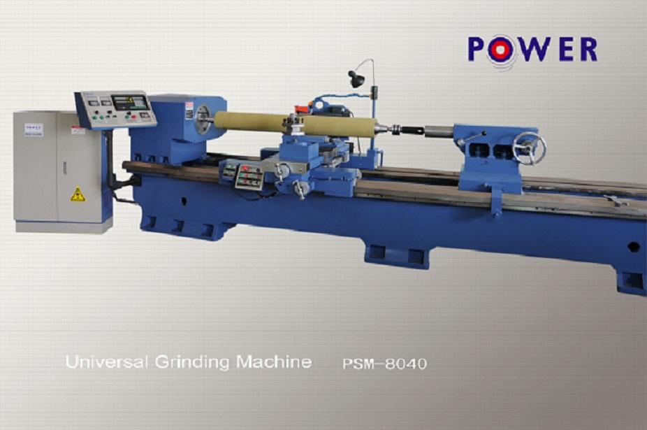 General Grinding Machine
