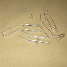 German Mossing Pegs 1kg pack