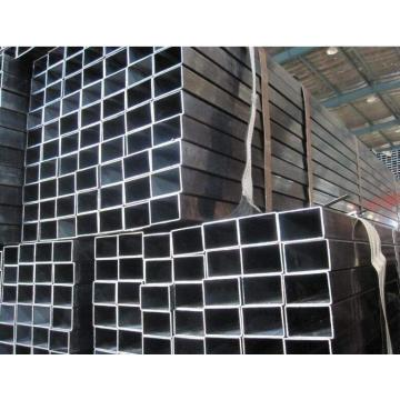 Fluid and Structural Seamless Carbon Steel Pipe