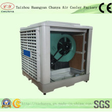 25000 M3/H Industrial Air Cooler (CY-25TC)