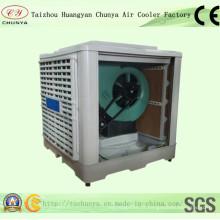 Refrigerador de ar industrial 25000 M3 / H (CY-25TC)