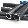 Ölbeständiger synthetischer Gummi SAE100r9, R12,4SP / 4SH Schlauch