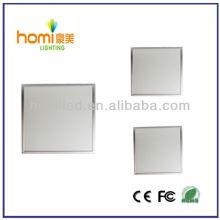 isolierte led Panel Licht