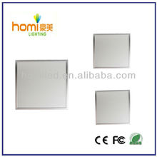 isolated led panel LIGHT