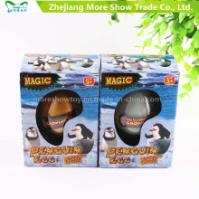 Growing Toys Hatching Dinosaur Egg Toy Growing Penguin Eggs