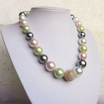 Fashion Imitation Pearl Jewellery Wholesale