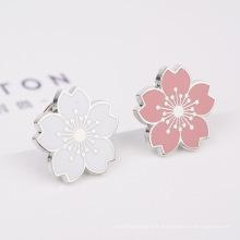 Badges en métal à imprimé numérique