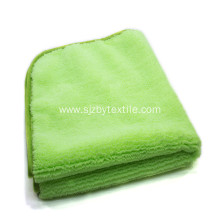 Car Cleaning Personalized Microfiber Towel