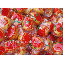 China fruits ponkan orange fruits Quince Fruits for Sale