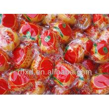 Китай фрукты ponkan оранжевые плоды айвы фрукты для продажи