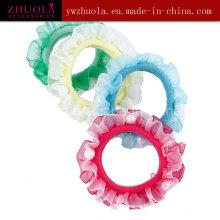 Кружевные аксессуары для волос для девочек
