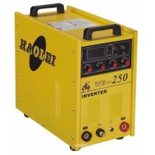 Soudage TIG Inverter (WS-250)
