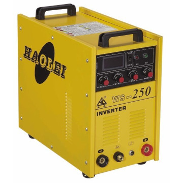Inverter TIG Welding (WS-250)