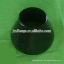 ANSI b 16.5 seamless concentric pipe reducer