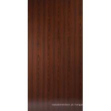 19mm Hmr Plástico Revestido MDF Board ()