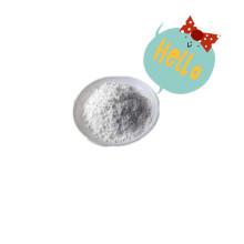 High Purity Loteprednol Etabonate Cas 82034-46-6