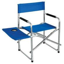 director chair with tea table VLA-5008